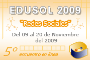 edusol2009_ci