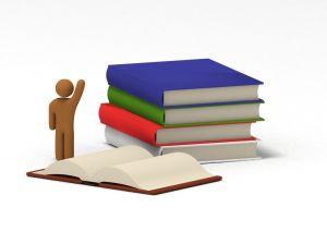 1176923_books_2