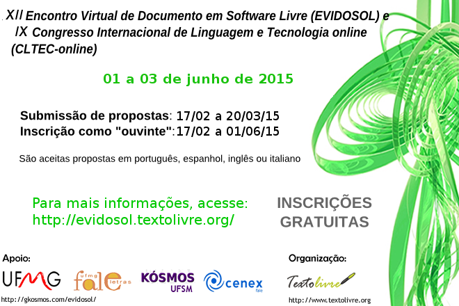 Evidosol_cartaz_2015