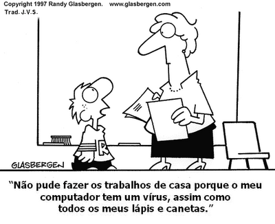 charge-educac3a7c3a3o6.png